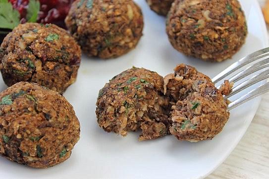 Lentil Meatballs (22)