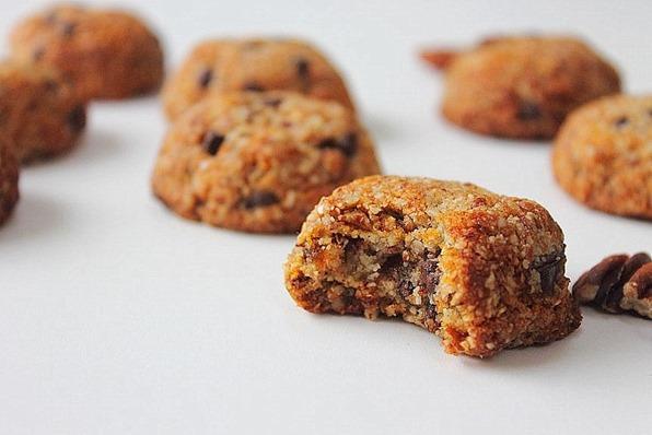 Ultimate Paleo Cookies (1)