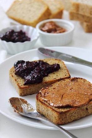 Paleo Sandwich Bread (32)