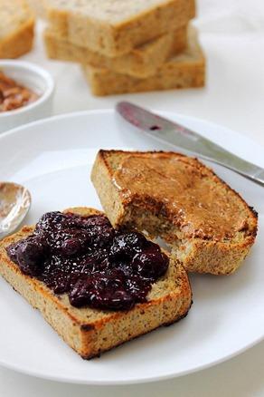 Paleo Sandwich Bread (41)