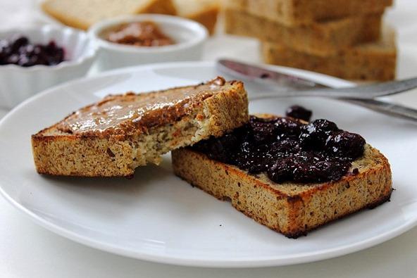 Paleo Sandwich Bread (42)