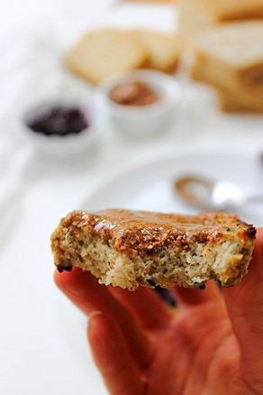 Paleo Sandwich Bread (47)