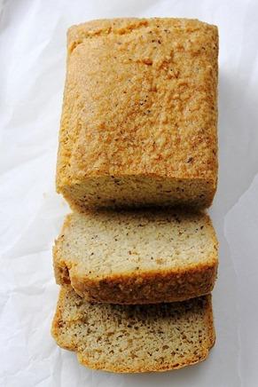 Paleo Sandwich Bread (4)