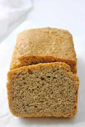 Paleo Sandwich Bread (5)