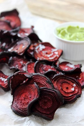 Beet Chips (29)