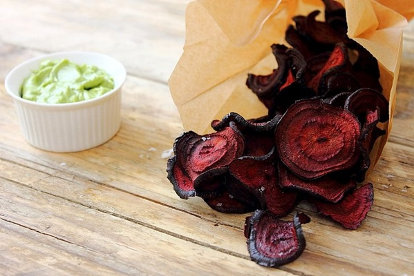 Beet Chips (34)