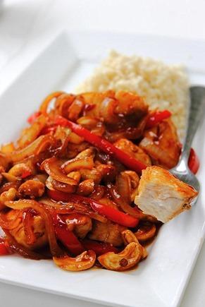 Chicken Kung Pao (23)