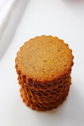 Smore Ice Cream Sandwiches (3)