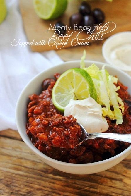 Beef Chili (1) Title