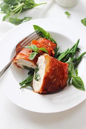 Parma Chicken (13)