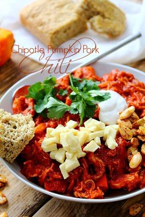 Pumpkin Pork Chipotle Chili (16) Title
