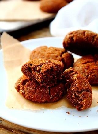 GingerCookiesPaleo39.jpg