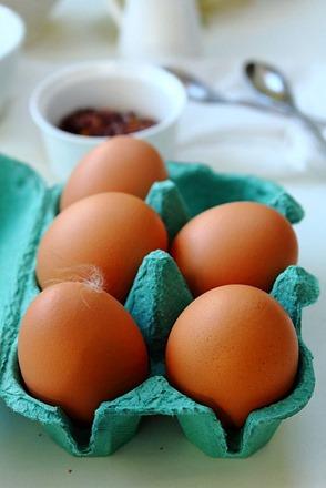 Paleo Porridge (6)