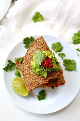 Paleo Breakfast Quesadilla (17)