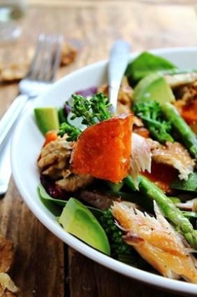 Spring Super food Salad (16)