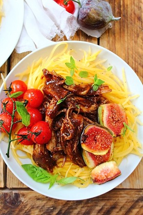 Pork and Fig Ragout (9)