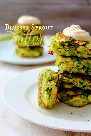 Brussel and Leek Fritters (11) title