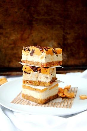 Cookie Dough Squares (7)