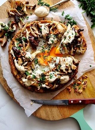MushroomTahiniCauliflowerCrustVegetarianPizza11.jpg