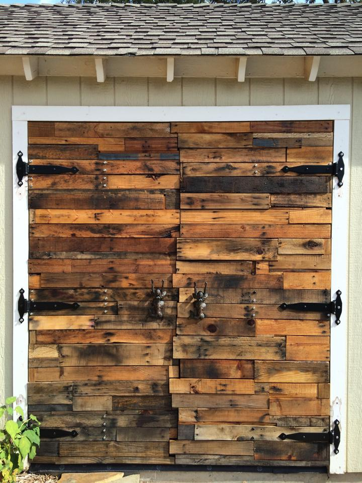 reclaim 405 doors reclaimed wood furniture ideas