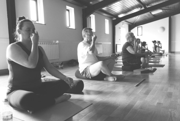 pty yoga foundation workshop 2