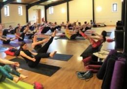 PTY rob yoga kula blog photo 6