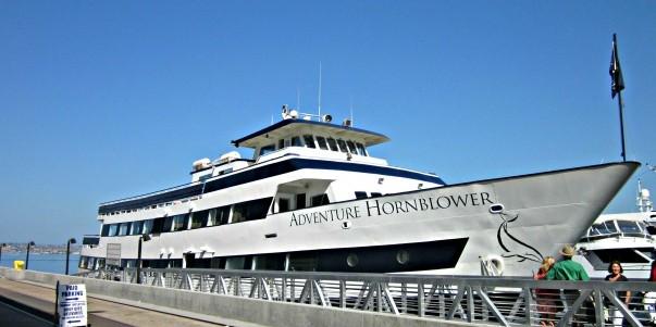Hornblower2