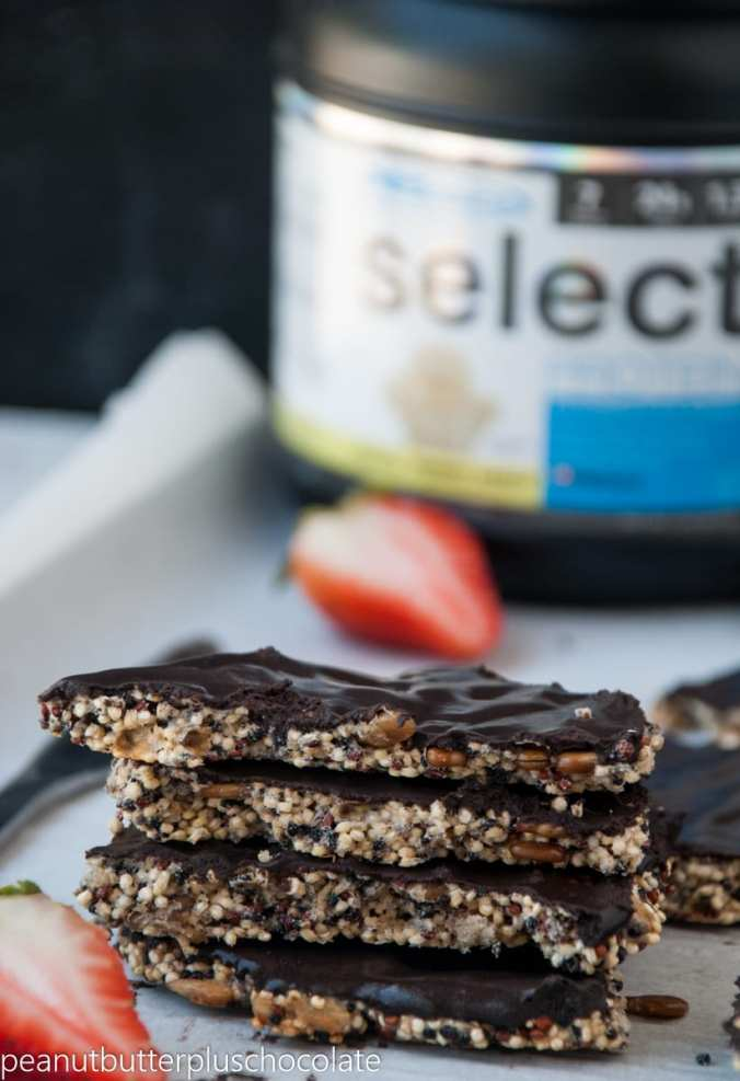 Super-Seed-Protein-Bark4