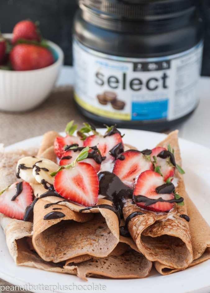 Protein-Crepes1