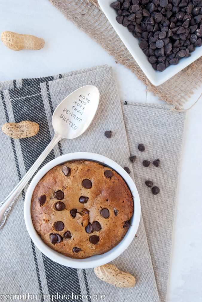 pb-chocolate-chip-single-serving-cake6