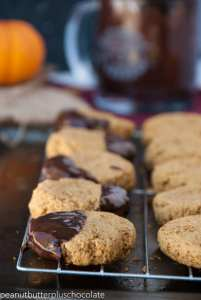 peanut-butter-pumpkin-cookies2