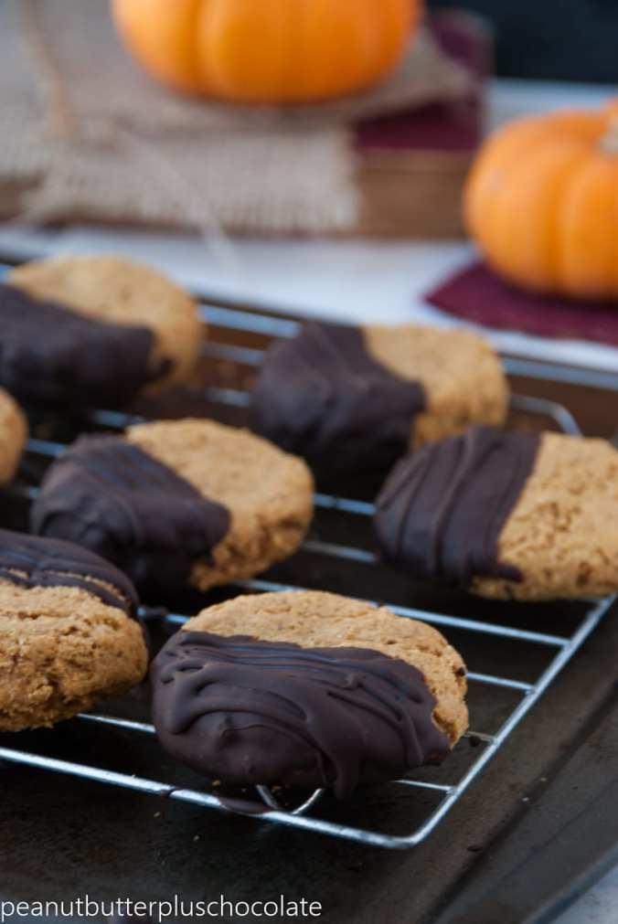 peanut-butter-pumpkin-cookies3