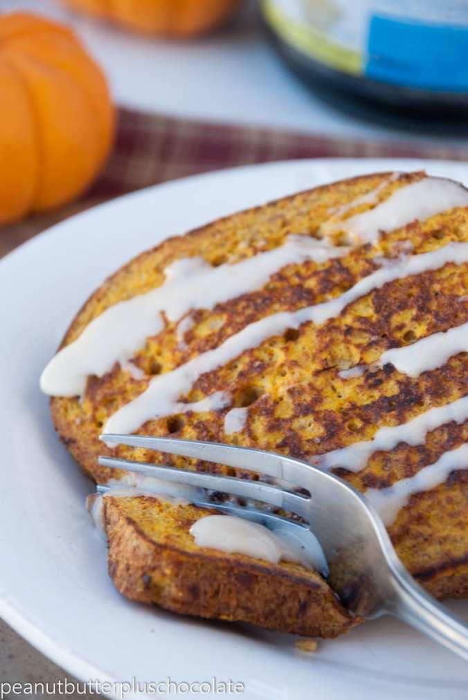 pumpkin-french-toast2