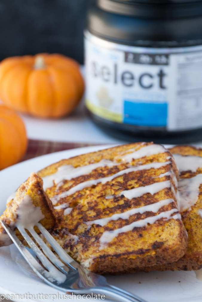pumpkin-french-toast3