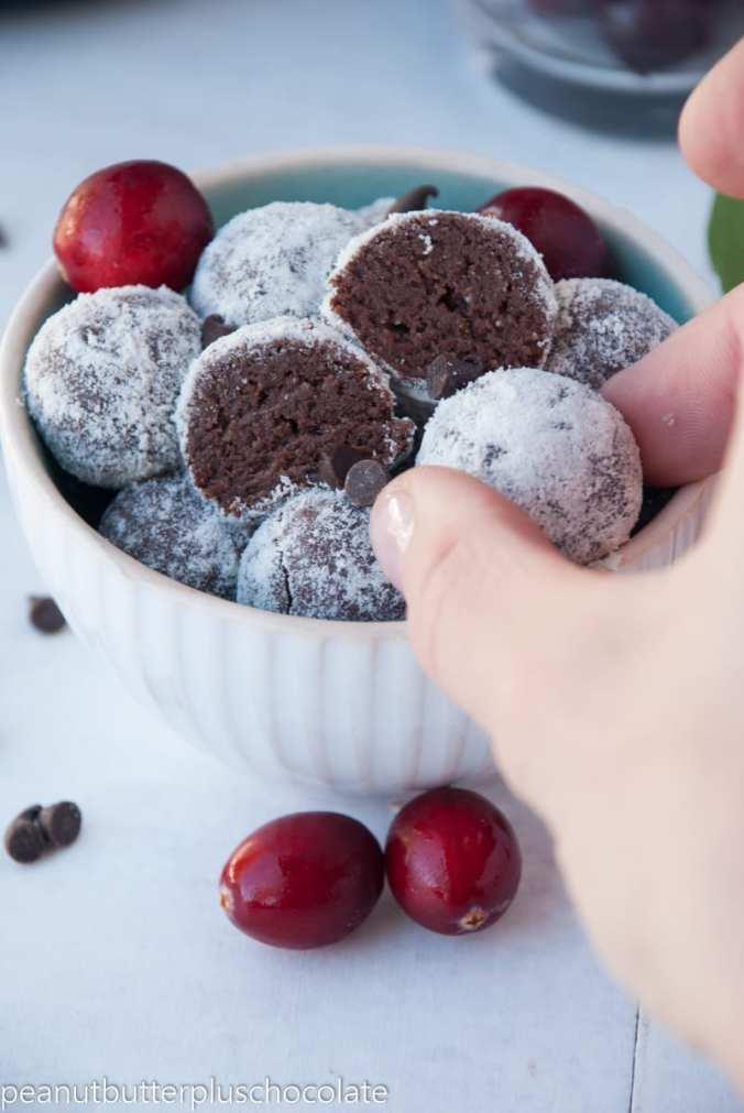 snowball-brownies3