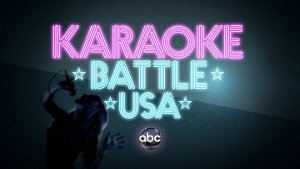 Karaoke Battle USA