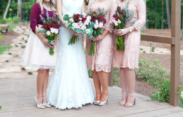 cropped-bridesmaids