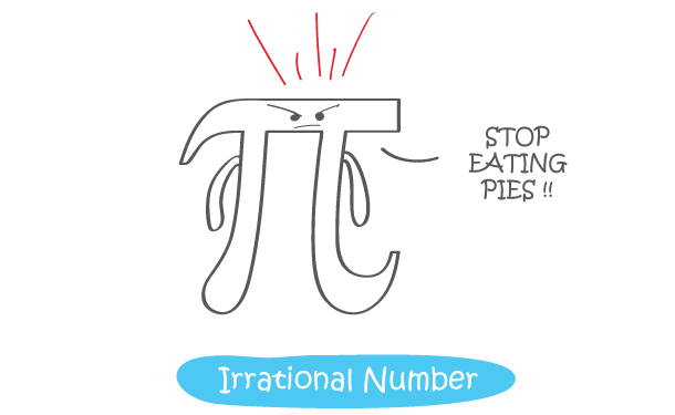 Irrational-Number