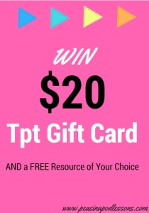 teachers win http://peasinapodlessons.com/win-a-gift-card-free-resource/