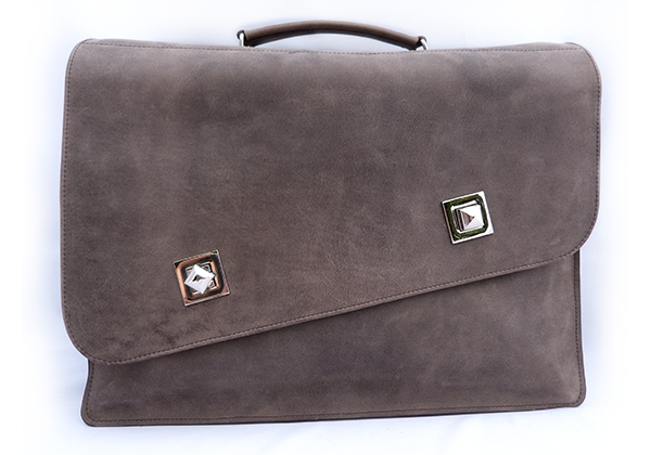 cartable-marron