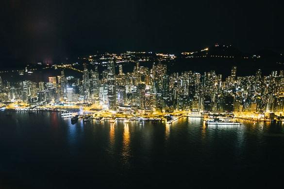 FXT16364-Hongkong