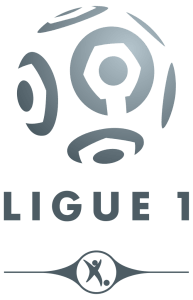 Pronósticos Ligue 1 Francia