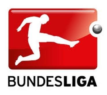 Pronósticos Bundesliga Alemana