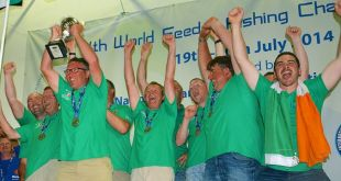 feeder-fishing-team-irland-silver-compressor