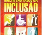 MLTIPLAS FACES DA INCLUSO
