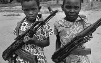 SOLDADOS MIRINS_CONGO