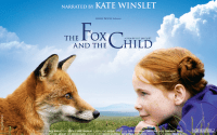 FOX-AND-CHILD-POSTER