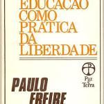 EDUCACAOPAULOFREIRE