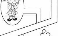 ATIVIDADES DE EDUCAÇÃO INFANTIL - COORDENAÇÃO MOTORA (2)