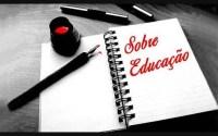 EDUCACAO4